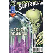 -herois_abril_etc-super-homem-2s-19