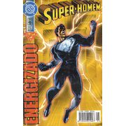 -herois_abril_etc-super-homem-2s-21