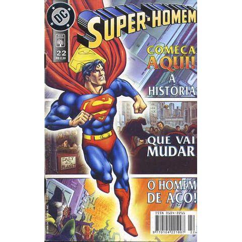 -herois_abril_etc-super-homem-2s-22