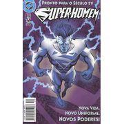 -herois_abril_etc-super-homem-2s-24