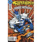 -herois_abril_etc-super-homem-2s-25