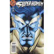 -herois_abril_etc-super-homem-2s-26