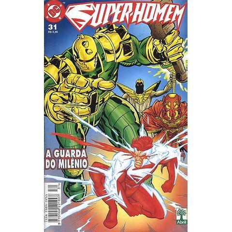 -herois_abril_etc-super-homem-2s-31