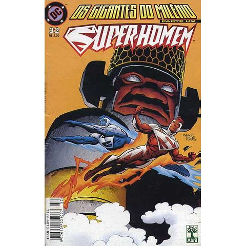 -herois_abril_etc-super-homem-2s-32
