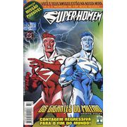 -herois_abril_etc-super-homem-2s-33