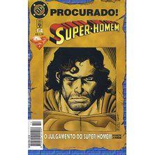 -herois_abril_etc-super-homem-2s-14