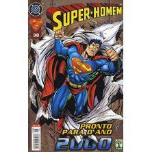 -herois_abril_etc-super-homem-2s-38