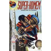 -herois_abril_etc-super-homem-2s-39
