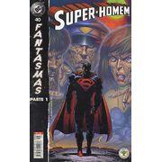 -herois_abril_etc-super-homem-2s-40