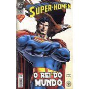 -herois_abril_etc-super-homem-2s-41