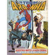 -herois_abril_etc-teia-aranha-003