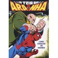 -herois_abril_etc-teia-aranha-007