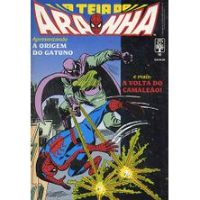 -herois_abril_etc-teia-aranha-010
