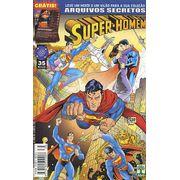 -herois_abril_etc-super-homem-2s-35