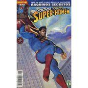 -herois_abril_etc-super-homem-2s-36