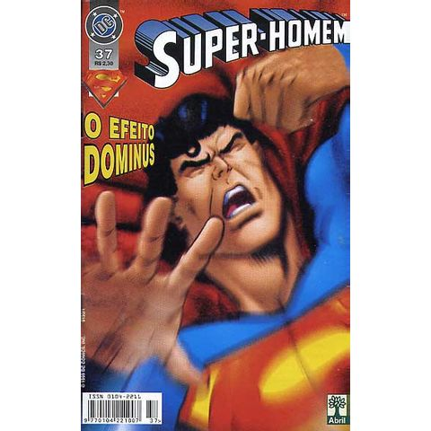 -herois_abril_etc-super-homem-2s-37