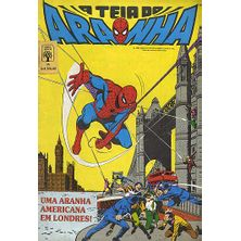 -herois_abril_etc-teia-aranha-015
