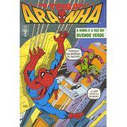 -herois_abril_etc-teia-aranha-016