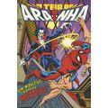 -herois_abril_etc-teia-aranha-017