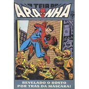 -herois_abril_etc-teia-aranha-019