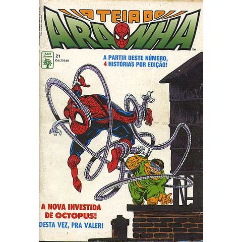 -herois_abril_etc-teia-aranha-021