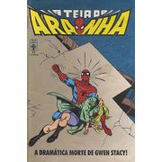 -herois_abril_etc-teia-aranha-023