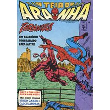 -herois_abril_etc-teia-aranha-026
