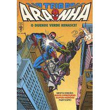 -herois_abril_etc-teia-aranha-027
