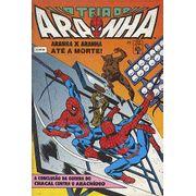 -herois_abril_etc-teia-aranha-031