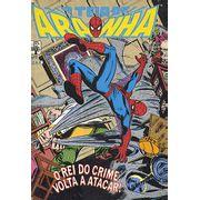 -herois_abril_etc-teia-aranha-012