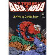 -herois_abril_etc-teia-aranha-014