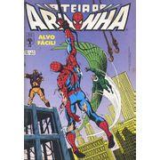-herois_abril_etc-teia-aranha-038