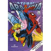 -herois_abril_etc-teia-aranha-043