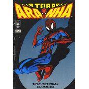 -herois_abril_etc-teia-aranha-044