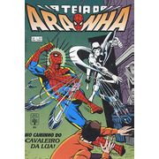 -herois_abril_etc-teia-aranha-045