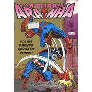 -herois_abril_etc-teia-aranha-046