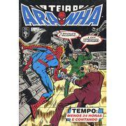 -herois_abril_etc-teia-aranha-047