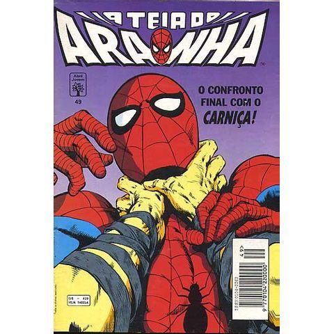 -herois_abril_etc-teia-aranha-049
