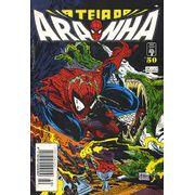 -herois_abril_etc-teia-aranha-050