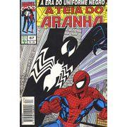 -herois_abril_etc-teia-aranha-067