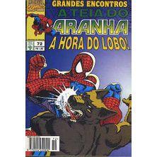 -herois_abril_etc-teia-aranha-072