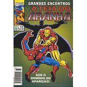 -herois_abril_etc-teia-aranha-073