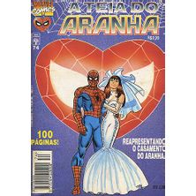 -herois_abril_etc-teia-aranha-074