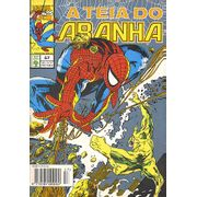 -herois_abril_etc-teia-aranha-057