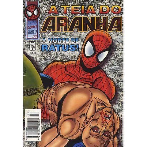 -herois_abril_etc-teia-aranha-077