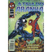 -herois_abril_etc-teia-aranha-081