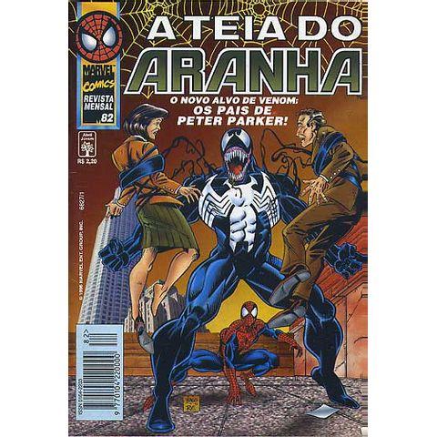 -herois_abril_etc-teia-aranha-082