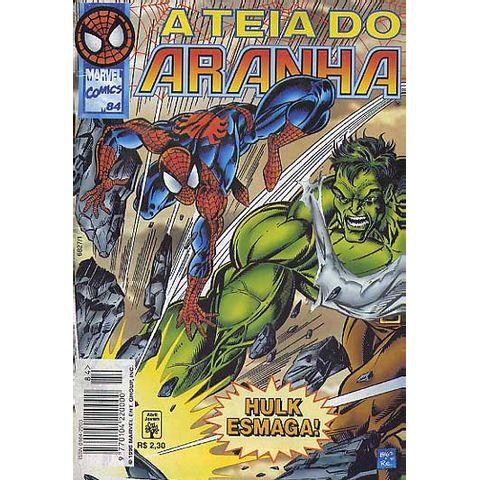 -herois_abril_etc-teia-aranha-084