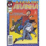 -herois_abril_etc-teia-aranha-085