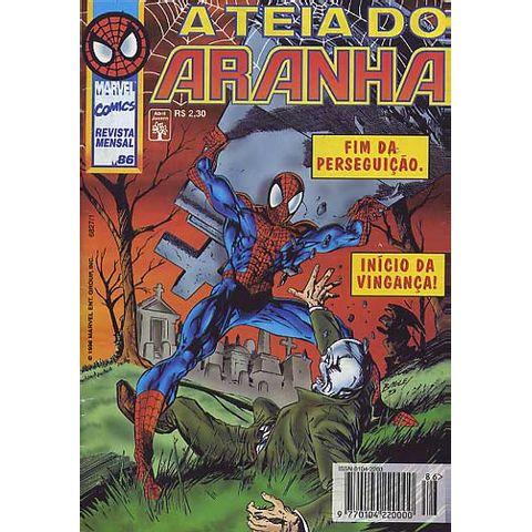 -herois_abril_etc-teia-aranha-086